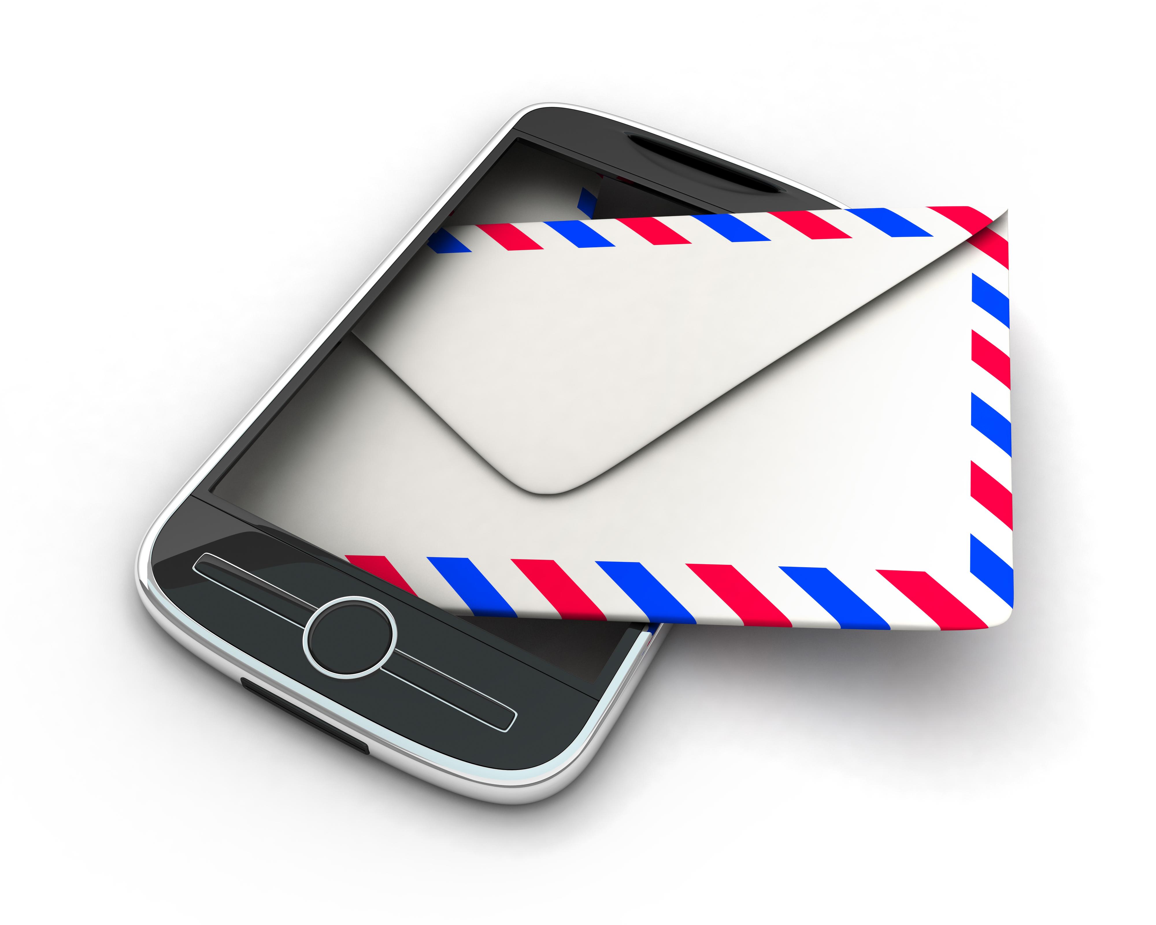 各種士業事務所でのカード決済導入