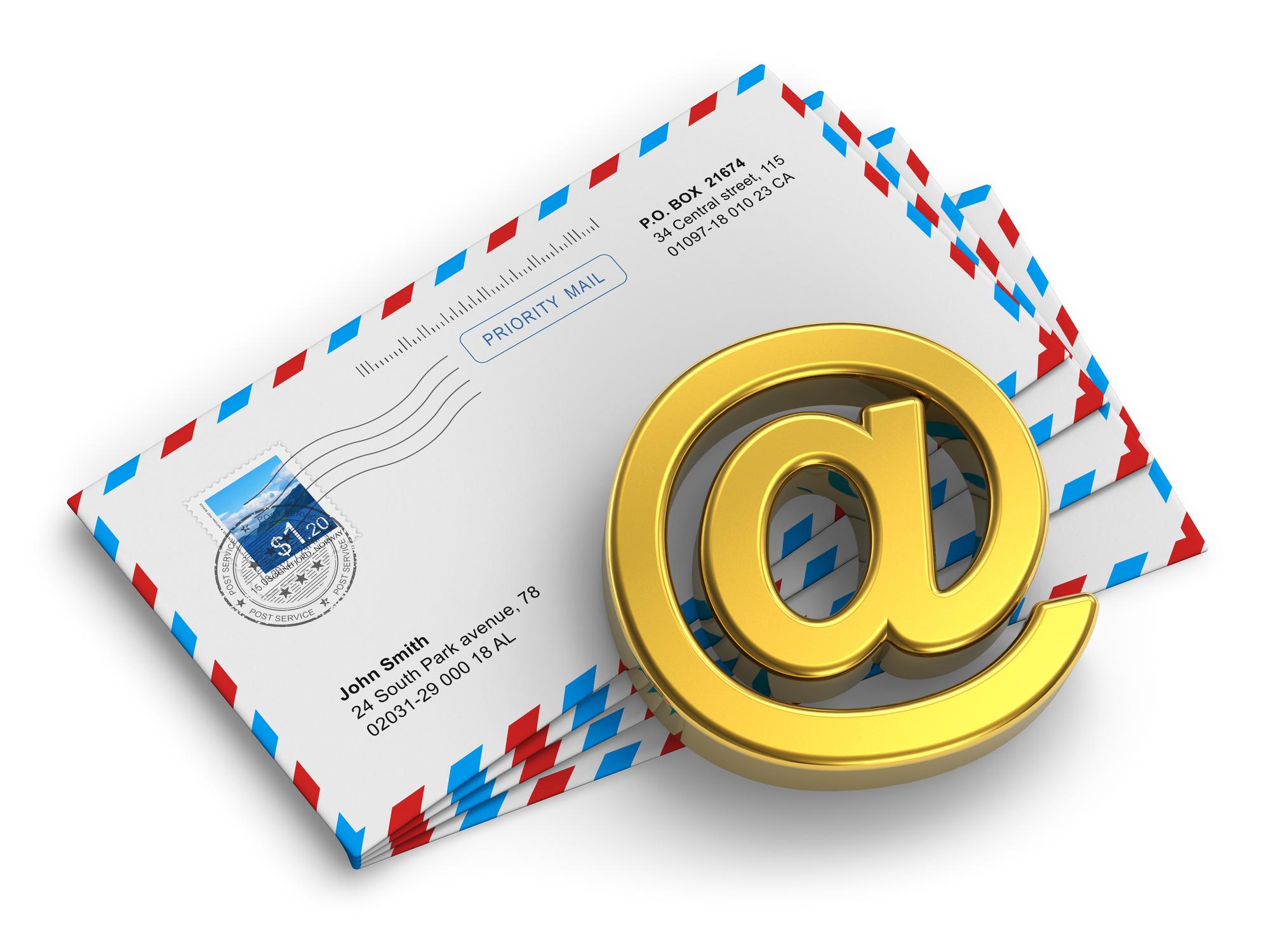 コールセンター事業でのカード決済の必要性
